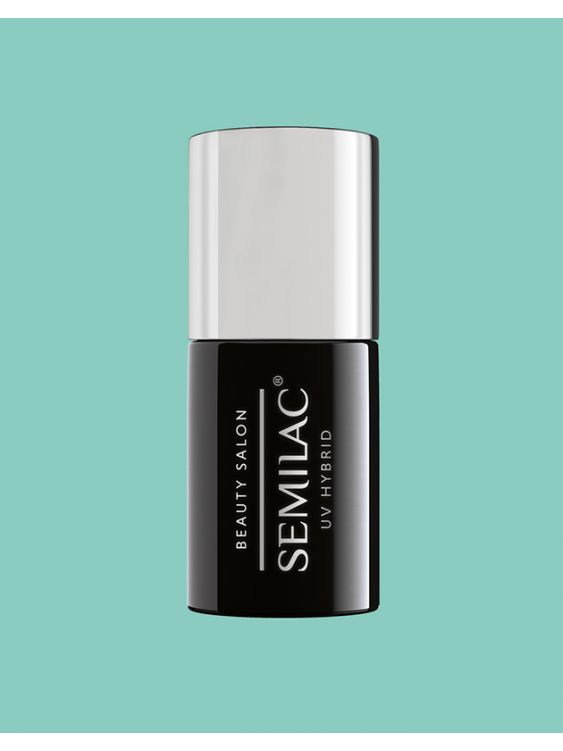 903 Semilac Beauty Salon Fresh Mint 7ml