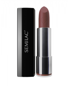Labial Clasico Semilac 097 Indian Roses