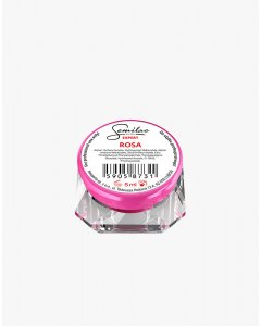 Semilac UV Gel Expert Rosa 5ml